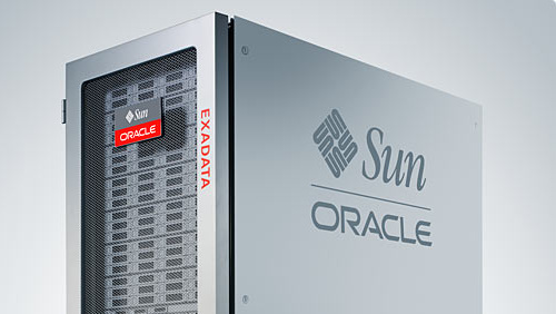 Steps To Shutdown/Startup The Exadata & RDBMS Services and Cell/Compute Nodes On An Exadata